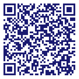 QR-Code for Surety Pest Control