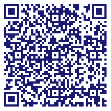 QR-Code for Surf City Pool Spa & Solar