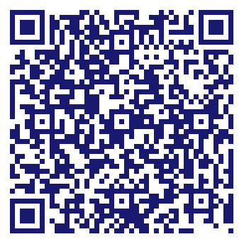 QR-Code for Surfs Up Grill & Bar