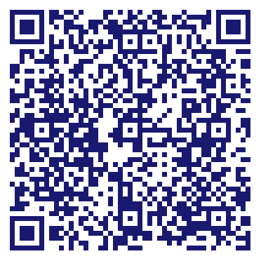 QR-Code for Surgical Associates-Cleveland