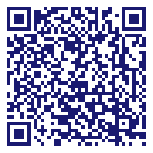 QR-Code for Surplus Warehouse