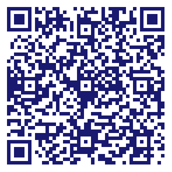 QR-Code for Surprise Valley Info Ctr