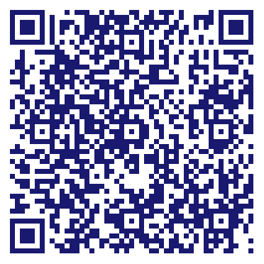 QR-Code for Surprise Windshield Replacement
