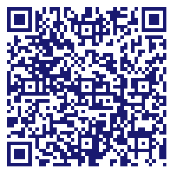 QR-Code for Surry Yadkin Electric Corp