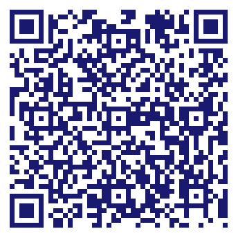 QR-Code for Susan Guice Photography