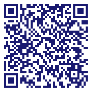 QR-Code for Susan H Richmeier