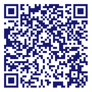 QR-Code for Susan Rindley