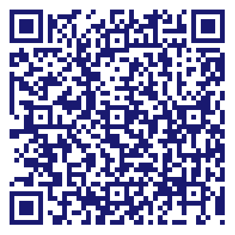 QR-Code for Susans Books & Gifts