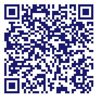 QR-Code for Sushi Marquee