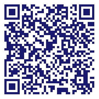 QR-Code for Susies Bakery