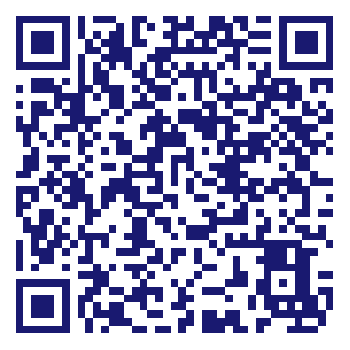QR-Code for Susies Craft Supply