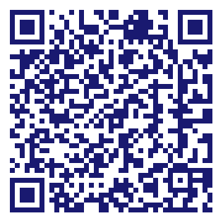 QR-Code for Susies Custom Archery