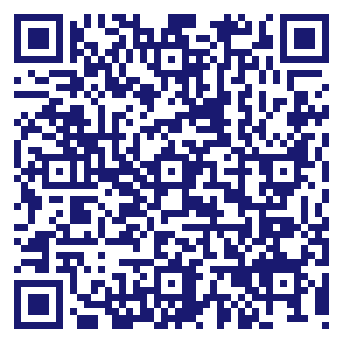 QR-Code for Susquehanna Borough Police