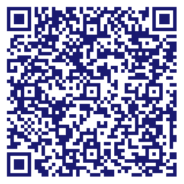 QR-Code for Susquehanna County Court House