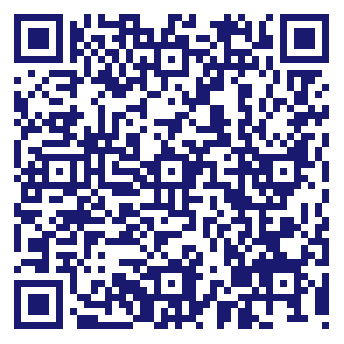 QR-Code for Susquehanna County Housing