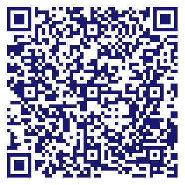 QR-Code for Susquehanna Veterinary Clinic