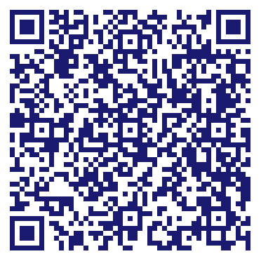 QR-Code for Sustainable Pathway Consulting