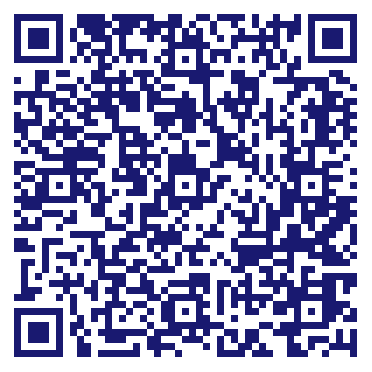 QR-Code for Sutherland Construction Company Inc
