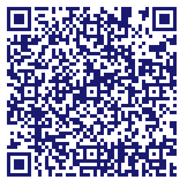 QR-Code for Sutter Professional Pharmacy