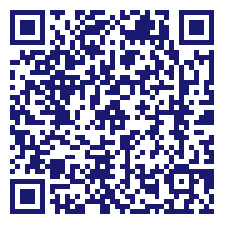 QR-Code for Sutton Dental Arts PC