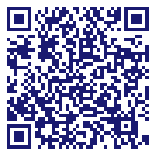 QR-Code for Sutton Law, P.C.