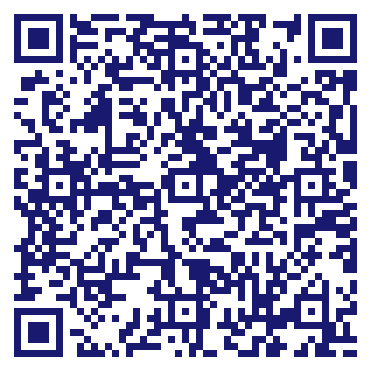 QR-Code for Sutton Roofing & Construction
