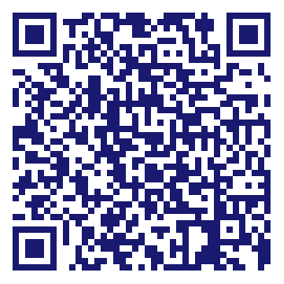 QR-Code for Suwanee Locksmiths