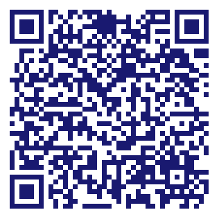 QR-Code for Suwannee Swift