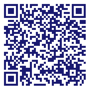 QR-Code for Suzanne Harris