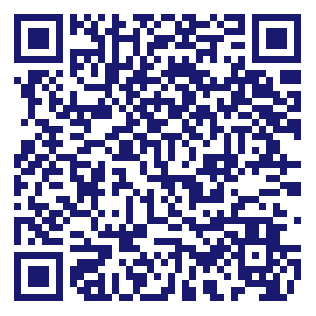 QR-Code for Suzanne R Winebrenner