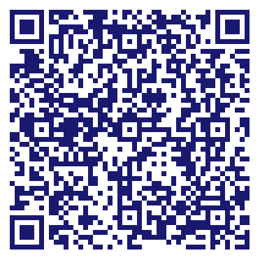 QR-Code for Suzorite Mineral Products Inc