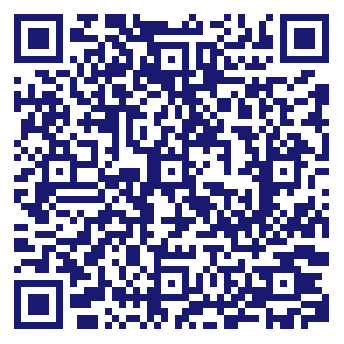 QR-Code for Suzushii Sushi and Grill