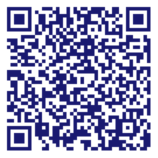 QR-Code for Swager & Assoc Ltd