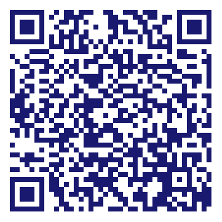 QR-Code for Swahn Motors