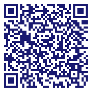 QR-Code for Swain Auto Sales
