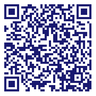 QR-Code for Swains Body Shop Inc