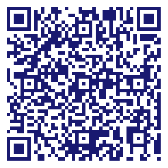 QR-Code for Swampys Dirt & Sewer Work