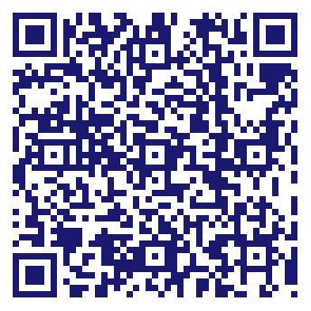 QR-Code for Swanson General Contrs Llc