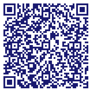 QR-Code for Swb Tlphone Drctry White Pages