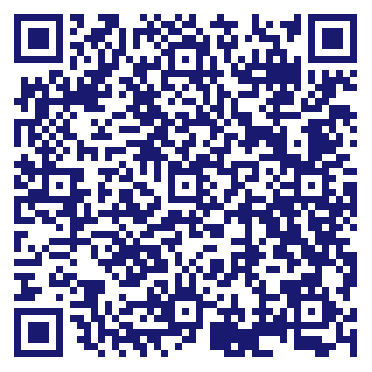 QR-Code for Swca Environmental Consultants