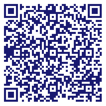 QR-Code for Swedish Touch Floral & Garden