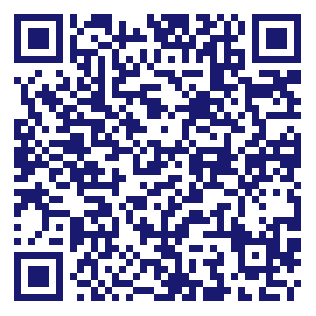 QR-Code for Sweeps Games