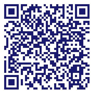 QR-Code for Sweet By Design