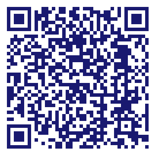 QR-Code for Sweet Creek Creations