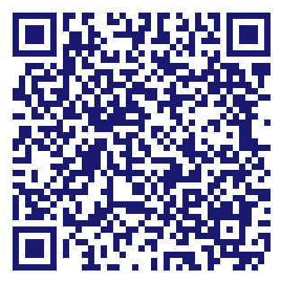 QR-Code for Sweet Dreams