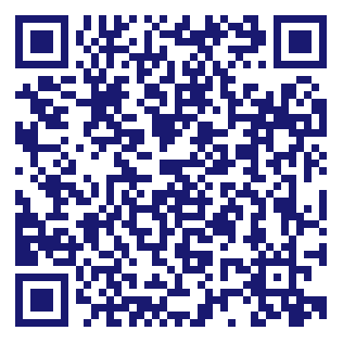 QR-Code for Sweet Home Lodge