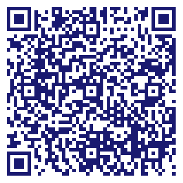 QR-Code for Sweet Home Missionary Baptist