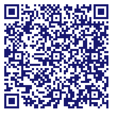 QR-Code for Sweet Inspiration Of Nantucket