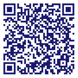 QR-Code for Sweet L Lumber Co Inc