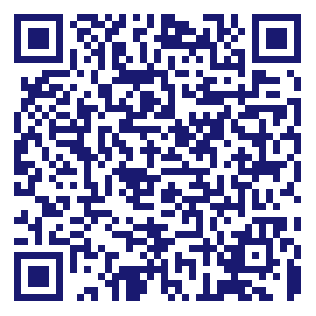 QR-Code for Sweets & Treats